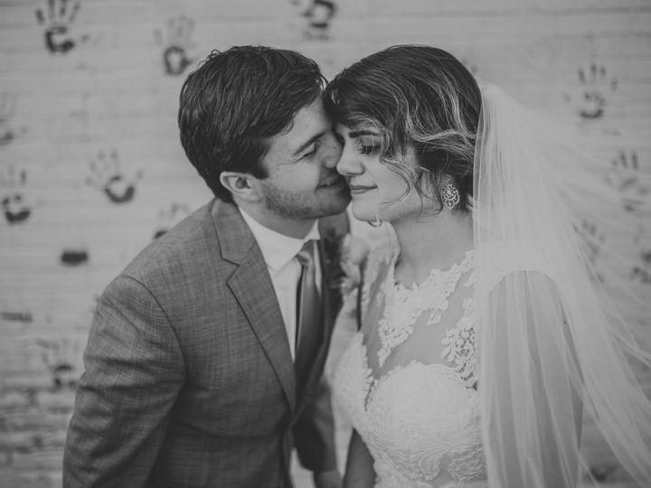 Tmx 1496772270711 Mr  Mrs Willett 377 Des Moines, Iowa wedding photography