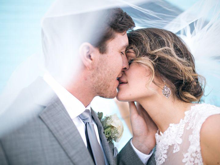 Tmx 1496772316824 Mr  Mrs Willett 372 Des Moines, Iowa wedding photography