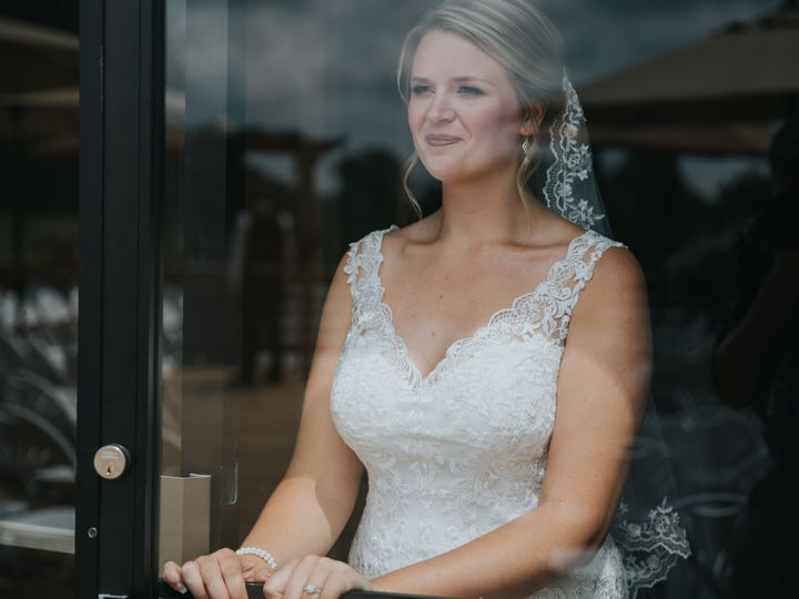 Tmx 1504996892334 Mr  Mrs Hageman Web 22 Des Moines, Iowa wedding photography