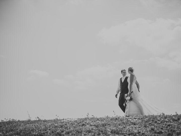 Tmx 1504997007849 Mr  Mrs Hageman Web 40 Des Moines, Iowa wedding photography