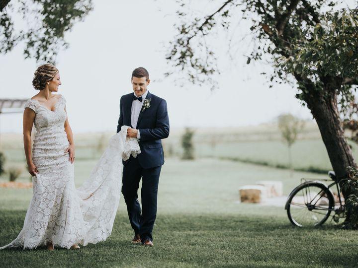 Tmx 1508900336100 Mr  Mrs Underwood Web 13 Des Moines, Iowa wedding photography
