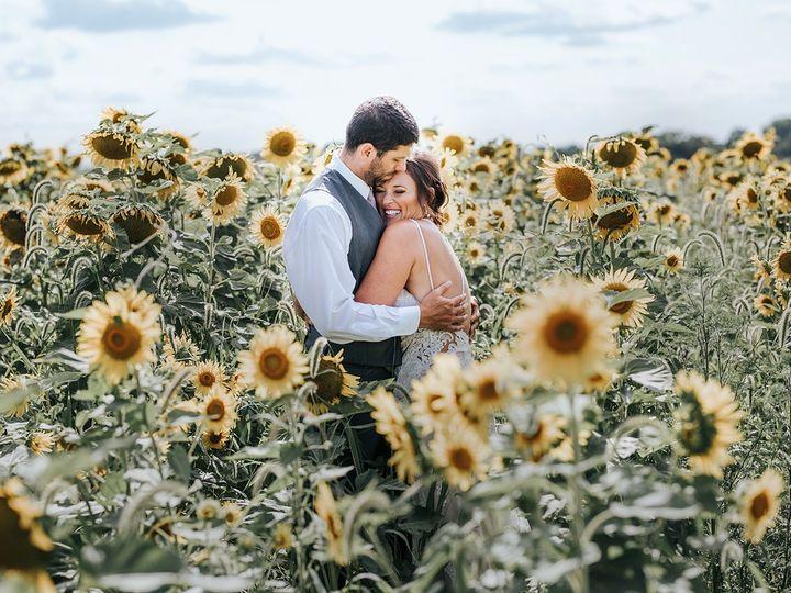 Tmx Sam Hoyle Two Hoyles Photography 14 51 937001 Des Moines, Iowa wedding photography
