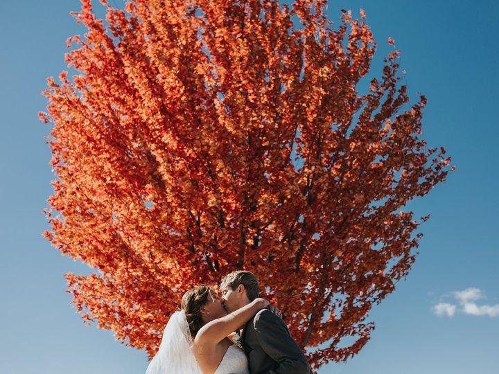 Tmx Sam Hoyle Two Hoyles Photography 1 51 937001 Des Moines, Iowa wedding photography
