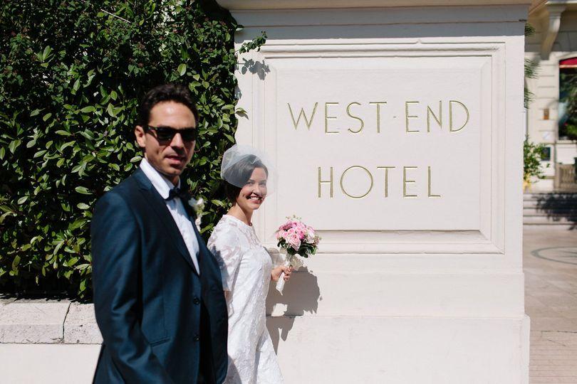 luca vieri destination wedding photographer french riviera nice cannes 51 647001