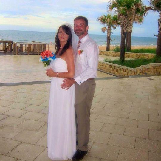 johnson wedding 1