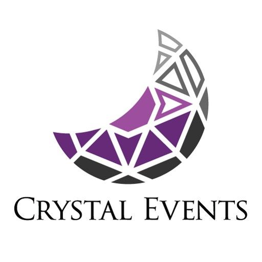 Crystal Events, Barcelona Wedding Planners
