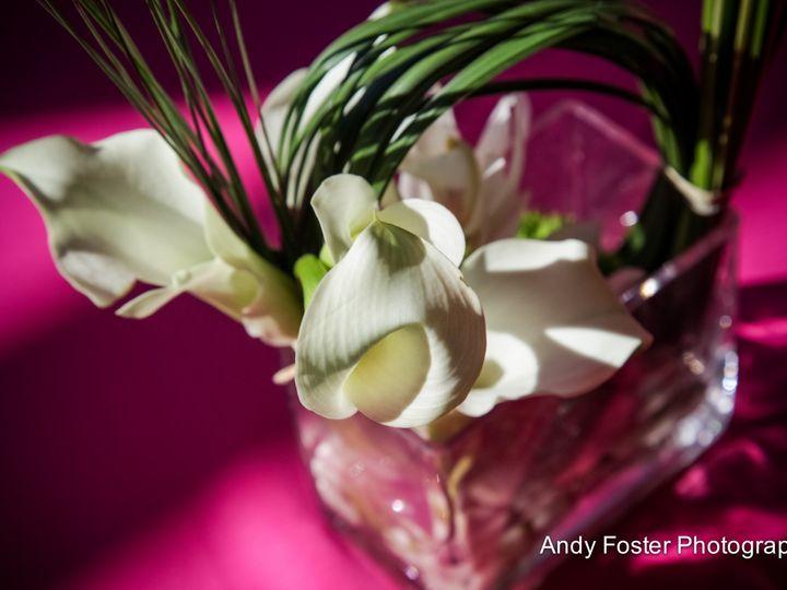 Tmx 003 Img 7397 51 1897001 157893749641559 Fairfield, NJ wedding florist