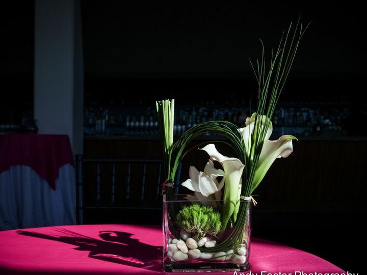 Tmx 004 Img 7398 51 1897001 157893749669373 Fairfield, NJ wedding florist