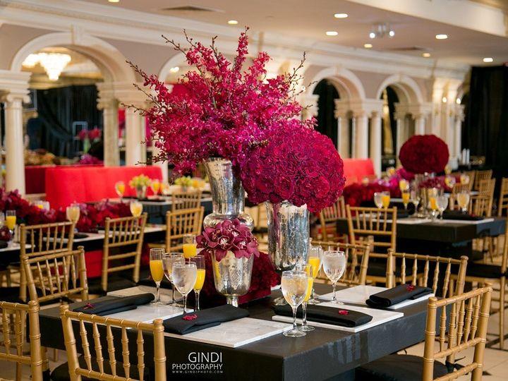 Tmx 012 51 1897001 157893749766694 Fairfield, NJ wedding florist
