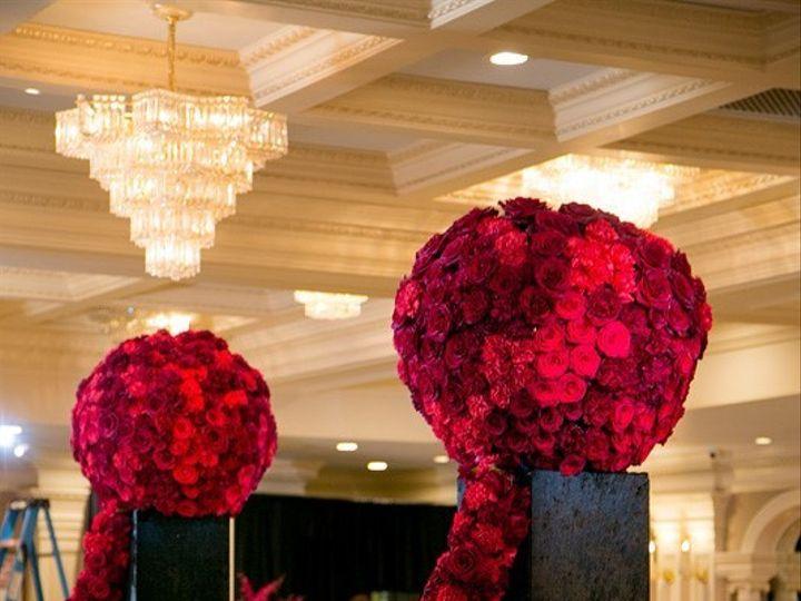Tmx 014 51 1897001 157893749673657 Fairfield, NJ wedding florist