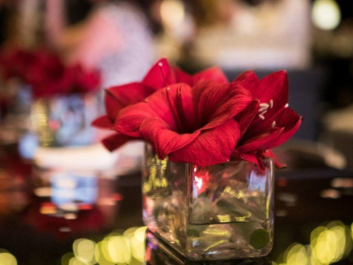 Tmx 019 Jq6a7472 51 1897001 157893749744537 Fairfield, NJ wedding florist
