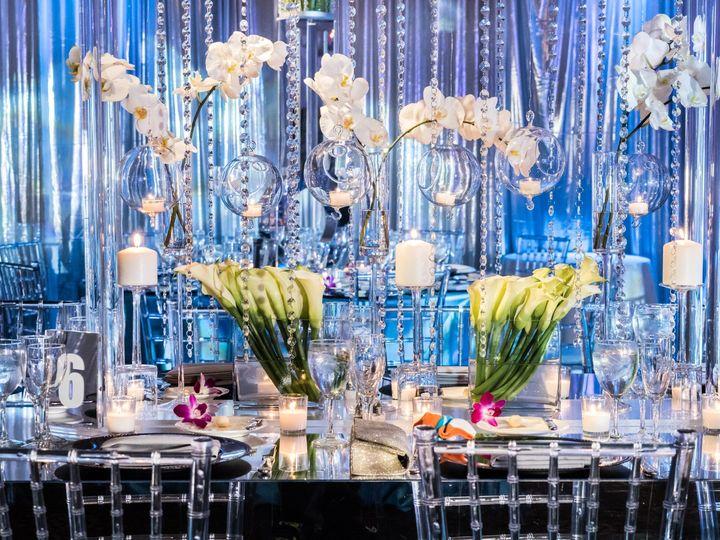 Tmx 0239 Dsc01728 51 1897001 157893750266425 Fairfield, NJ wedding florist