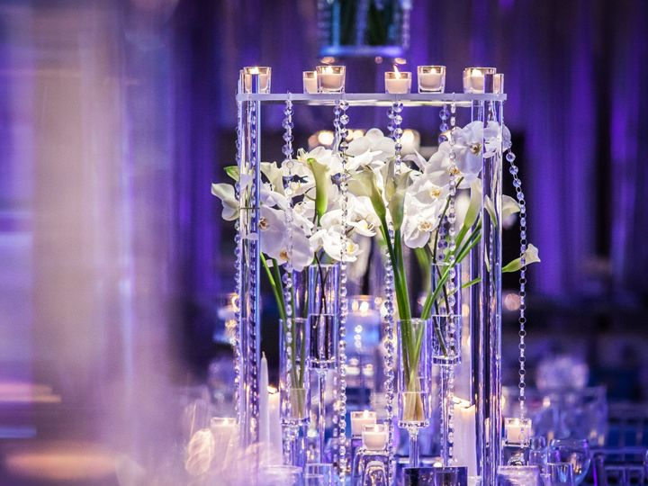 Tmx 0244 Mg 0643 51 1897001 157893750375779 Fairfield, NJ wedding florist