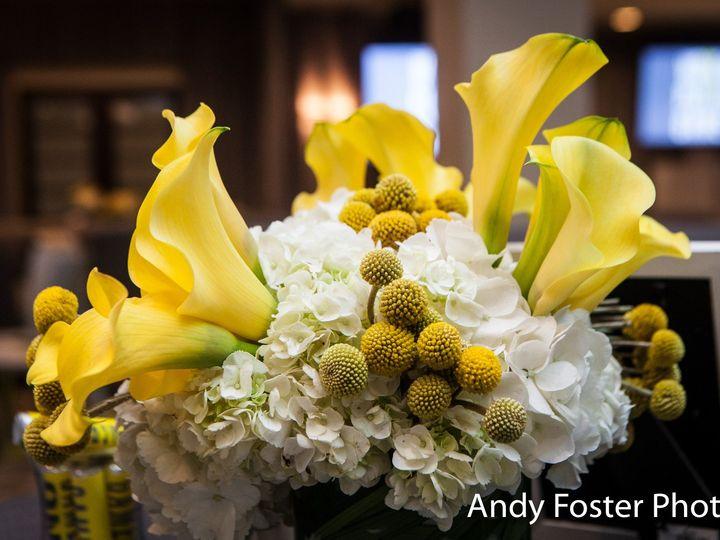 Tmx 028 Img 0102 51 1897001 157893749880102 Fairfield, NJ wedding florist
