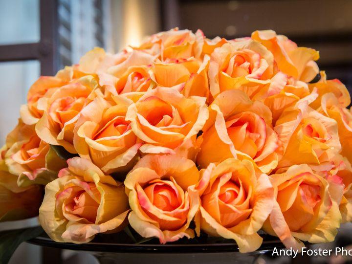 Tmx 048 Img 0310 51 1897001 157893749745627 Fairfield, NJ wedding florist