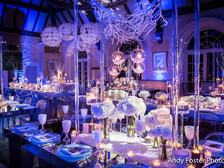 Tmx 061 Img 0766 51 1897001 157893750191982 Fairfield, NJ wedding florist