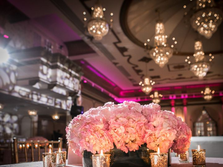 Tmx 091 Jq6a7570 51 1897001 157893749867256 Fairfield, NJ wedding florist
