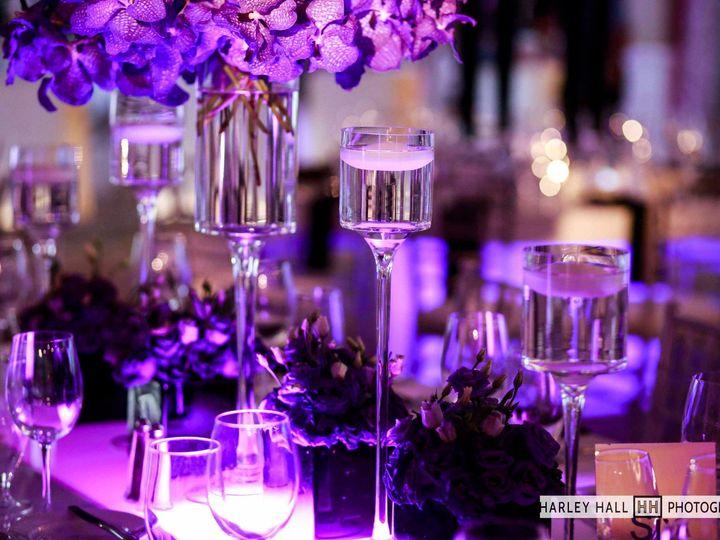 Tmx 0975 51 1897001 157893750450236 Fairfield, NJ wedding florist