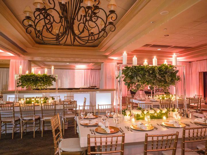 Tmx 1507 Maddie 2018 03 17 X5 51 1897001 157893750718276 Fairfield, NJ wedding florist