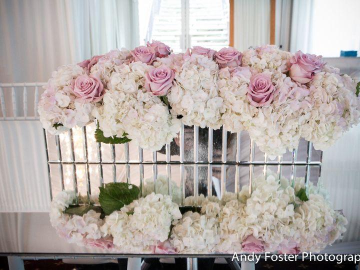 Tmx 153a0079 51 1897001 157893750098154 Fairfield, NJ wedding florist