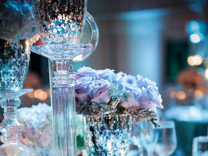 Tmx 153a0616 51 1897001 157893749979147 Fairfield, NJ wedding florist