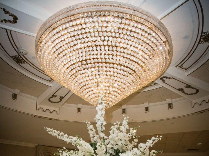 Tmx 187 As3a1683 51 1897001 157893750244163 Fairfield, NJ wedding florist