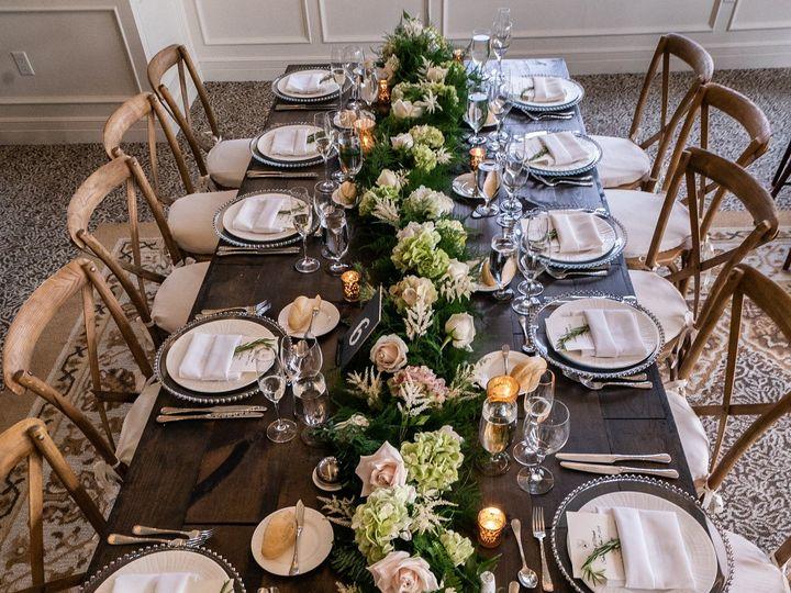 Tmx 201 Dsc0430 51 1897001 157893750026976 Fairfield, NJ wedding florist
