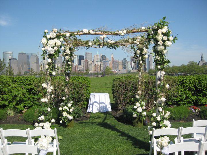 Tmx 2010 04 30 04 22 36 51 1897001 157893750616587 Fairfield, NJ wedding florist