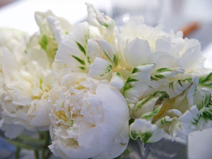 Tmx 20160514 Dermer A 0434 51 1897001 157893750639154 Fairfield, NJ wedding florist