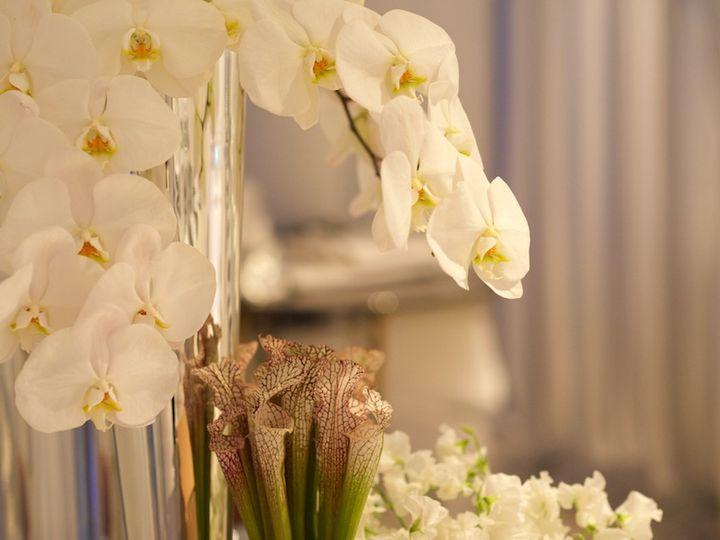 Tmx 20160514 Dermer A 1908 51 1897001 157893750736013 Fairfield, NJ wedding florist