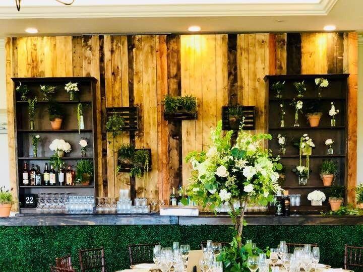 Tmx 2018 06 03 20 53 26 51 1897001 157893750647298 Fairfield, NJ wedding florist