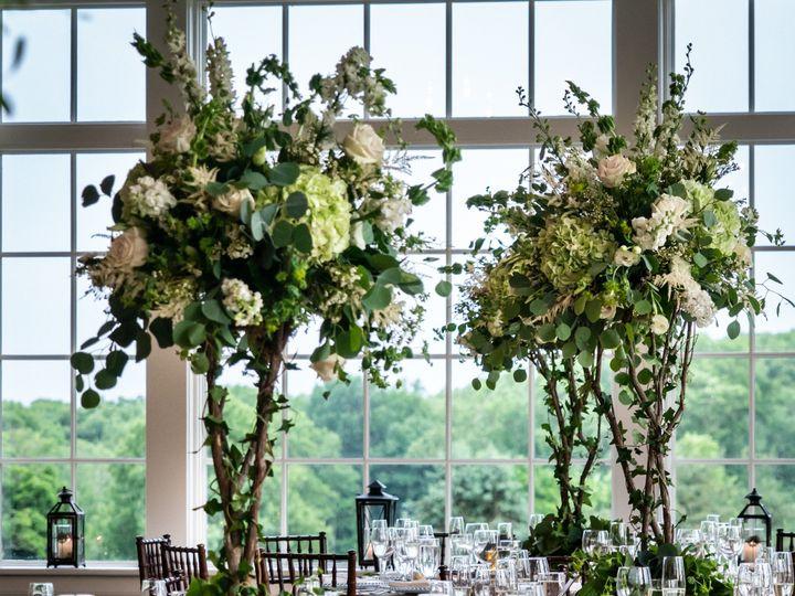 Tmx 203 Dsc01775 51 1897001 157893750084990 Fairfield, NJ wedding florist