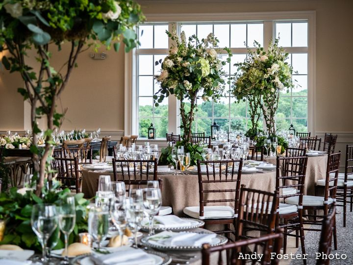 Tmx 204 Dsc01780 51 1897001 157893750137283 Fairfield, NJ wedding florist