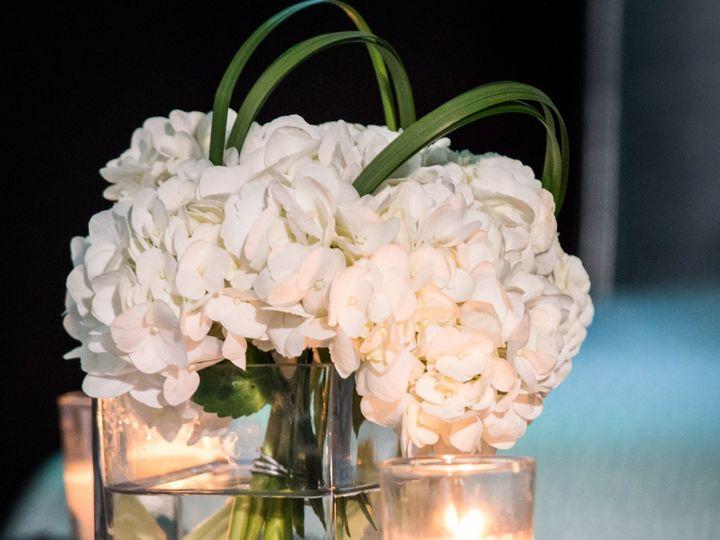Tmx 232 Mg 5880 51 1897001 157893750018147 Fairfield, NJ wedding florist