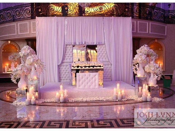Tmx 23712 352710085955 14497315955 3537297 5433130 N 51 1897001 157893750667179 Fairfield, NJ wedding florist