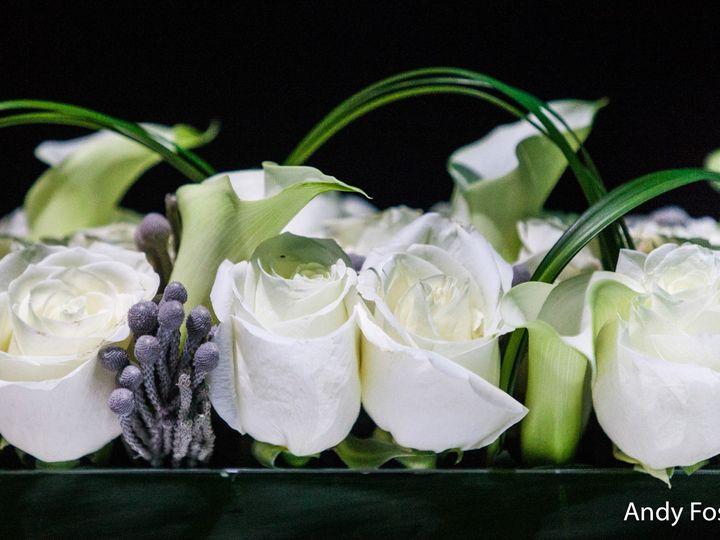 Tmx 240 Img 0395 51 1897001 157893750268934 Fairfield, NJ wedding florist