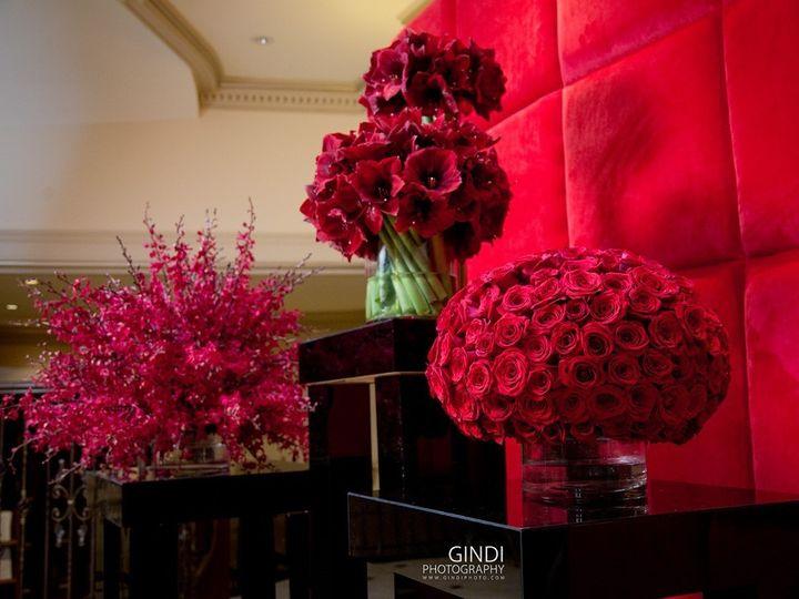 Tmx 78787879 51 1897001 157893750637066 Fairfield, NJ wedding florist