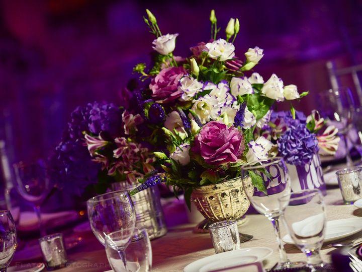 Tmx Amelia 10 51 1897001 157893751024835 Fairfield, NJ wedding florist