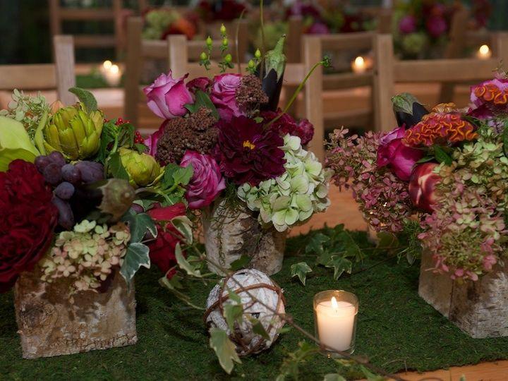 Tmx Ant 7490 51 1897001 157893750897803 Fairfield, NJ wedding florist