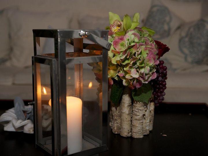 Tmx Ant 8119 51 1897001 157893750699697 Fairfield, NJ wedding florist