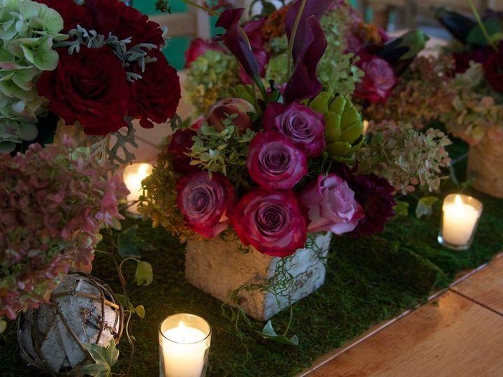 Tmx Ant 8895 51 1897001 157893750855959 Fairfield, NJ wedding florist