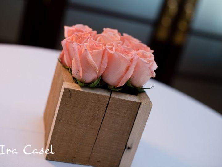 Tmx Berger Casel Jsfr 5 51 1897001 157893750724476 Fairfield, NJ wedding florist