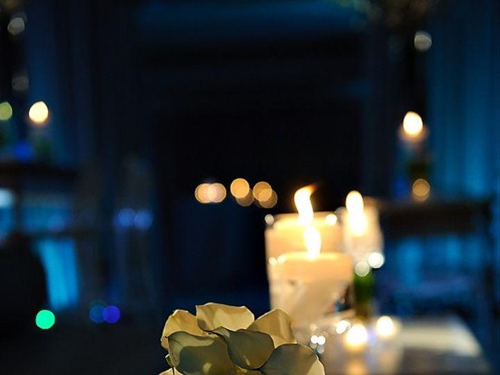 Tmx Bperry Mitzvah 0234 51 1897001 157893751067703 Fairfield, NJ wedding florist