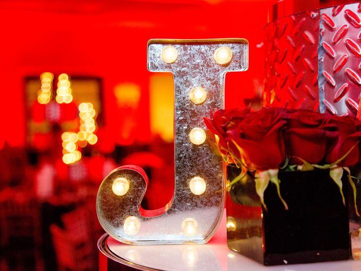 Tmx I Cslh8n4 X3 51 1897001 157893750723649 Fairfield, NJ wedding florist