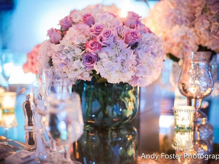 Tmx Img 0087 51 1897001 157893750889900 Fairfield, NJ wedding florist