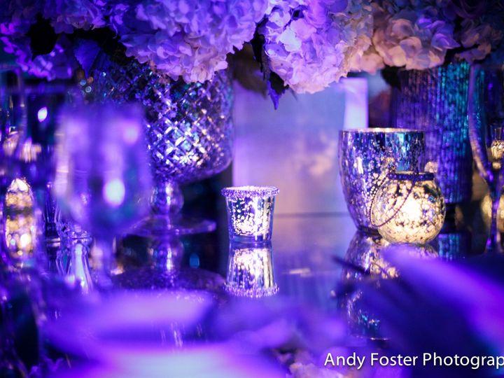 Tmx Img 0141 51 1897001 157893750828608 Fairfield, NJ wedding florist