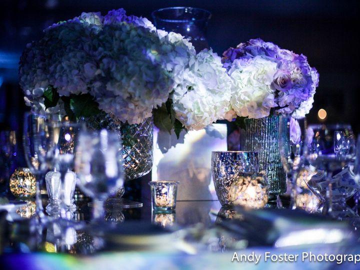 Tmx Img 0146 51 1897001 157893751191120 Fairfield, NJ wedding florist
