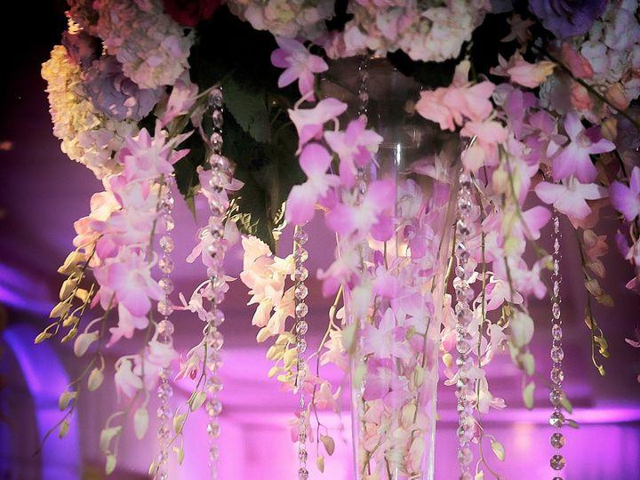 Tmx Img 1538 51 1897001 157893751067498 Fairfield, NJ wedding florist