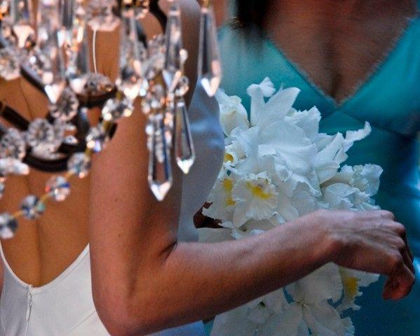 Tmx Joy 0620 51 1897001 157893750823274 Fairfield, NJ wedding florist