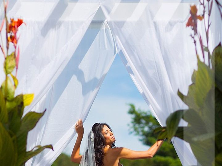 Tmx Phot1o 51 1897001 157893751053049 Fairfield, NJ wedding florist